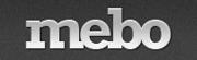 mebo webbhotell